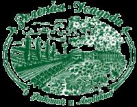 Зеленая Усадьба